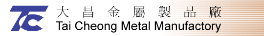 Tai Cheong Metal Manufactory